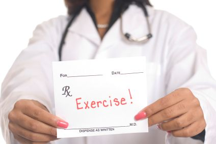 06-15-12-exercise-prescription-istock_000011598372xsmall