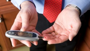istock_000008865171small diabetes glucose