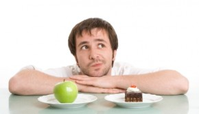 istockphoto_5807352_dieting_or_not