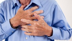 coronary-heart-disease-symptoms