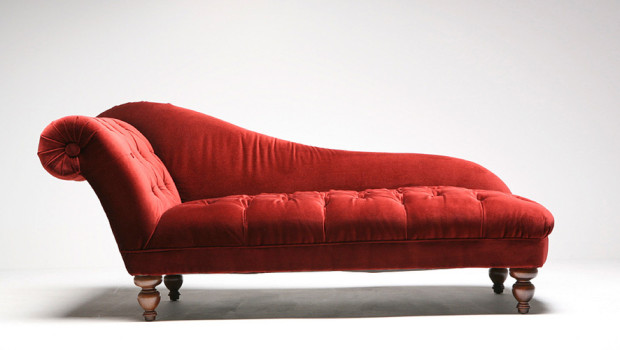 depression-couch