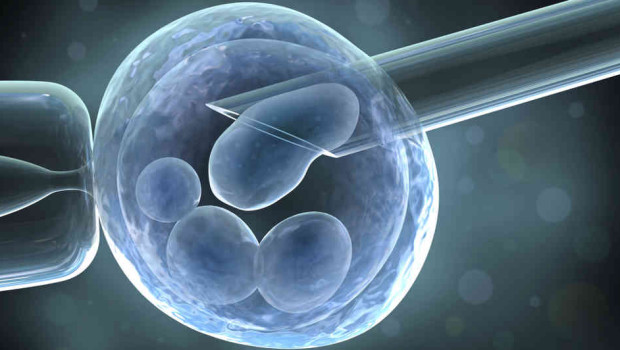 ivf-injecting